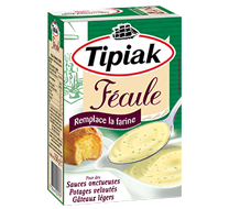 Potato flour TIPIAK